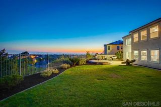 Main Photo: SCRIPPS RANCH House for sale : 6 bedrooms : 11564 Winding Ridge Dr in San Diego