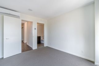 "Photo 9: 1012 7788 ACKROYD Road in Richmond: Brighouse Condo for sale in ""QUINTET"" : MLS®# R2239379"