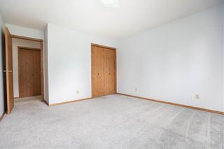 Photo 12: 302 697 St Anne's Road in Winnipeg: St Vital Condominium for sale (2E)  : MLS®# 202115114