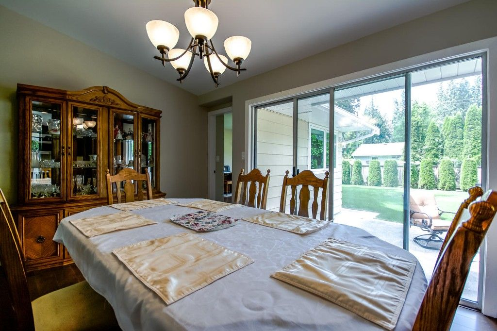 Photo 20: Photos: 4369 200a Street in Langley: Brookswood House for sale : MLS®# R2068522