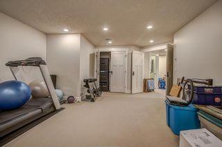 Photo 40: 9 Cimarron Estates Link: Okotoks Detached for sale : MLS®# A1084949