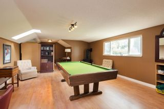 Photo 28: 19658 RICHARDSON Road in Pitt Meadows: North Meadows PI House for sale : MLS®# R2616739