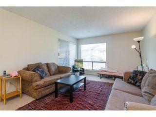 Photo 9: 211 10221 133A Street in Surrey: Whalley Condo for sale (North Surrey)  : MLS®# R2315771