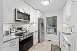 """Photo 10: 140 BROOKSIDE Drive in Port Moody: Port Moody Centre Townhouse for sale in """"BROOKSIDE ESTATES"""" : MLS®# R2623778"""