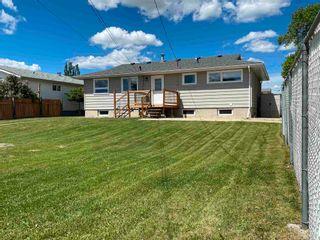 Photo 30: 5511 44 Avenue: Wetaskiwin House for sale : MLS®# E4242325