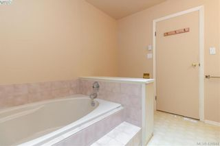 Photo 32: 1775 Barrett Dr in NORTH SAANICH: NS Dean Park House for sale (North Saanich)  : MLS®# 840567