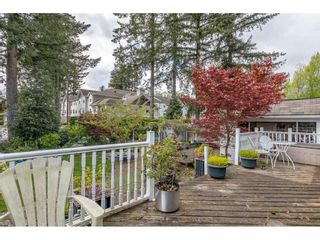 Photo 39: 3013 PRINCESS Street in Abbotsford: Central Abbotsford House for sale : MLS®# R2571706