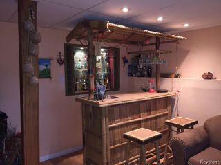 Photo 13: 46 Russenholt Street in Winnipeg: Crestview Residential for sale (5H)  : MLS®# 1712454