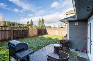 Photo 26: 3254 Walfred Pl in : La Walfred House for sale (Langford)  : MLS®# 863099