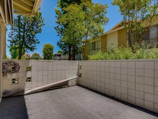 Photo 17: Condo for sale : 3 bedrooms : 366 Avenida Castilla #D in Laguna Woods