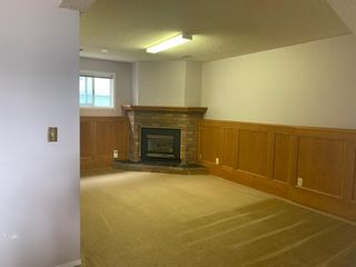 Photo 25: 2806 Catalina Boulevard NE in Calgary: Monterey Park Detached for sale : MLS®# A1130683