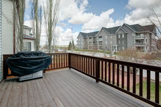 Photo 28: 124 Tuscarora Mews NW in Calgary: Tuscany Detached for sale : MLS®# A1103865