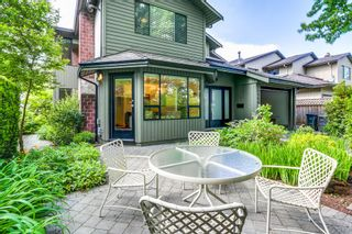 Photo 21: 1156 East 15th Ave in Vancouver: Home for sale : MLS®# V10165335