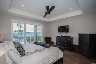 Photo 22: 7320 Spence's Way in : Na Upper Lantzville House for sale (Nanaimo)  : MLS®# 865441