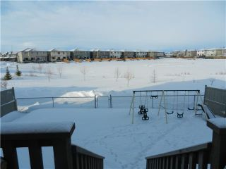 Photo 20: 557 LUXSTONE Landing SW: Airdrie Residential Detached Single Family for sale : MLS®# C3596256