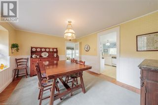 Photo 15: 108 NELSON Street W in Port Dover: House for sale : MLS®# 40168510