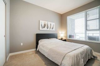 """Photo 22: 312 550 SEABORNE Place in Port Coquitlam: Riverwood Condo for sale in """"Freemont Green"""" : MLS®# R2581619"""