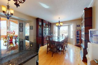 Photo 8: 901 10 Street SE: High River Detached for sale : MLS®# A1068503