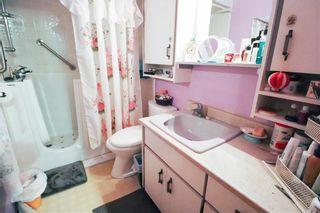 Photo 11: 18 St Martin Boulevard in Winnipeg: East Transcona Residential for sale (3M)  : MLS®# 202016709