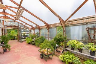 Photo 16: 3125 Piercy Ave in : CV Courtenay City Land for sale (Comox Valley)  : MLS®# 866873