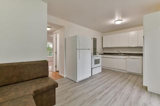 Photo 6: 153 Le Maire Rue in Winnipeg: St Norbert Residential for sale (1Q)  : MLS®# 202113605