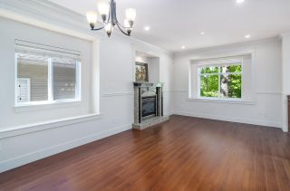 Photo 7: 10140 WILLIAMS Road in Richmond: McNair House for sale : MLS®# R2579881