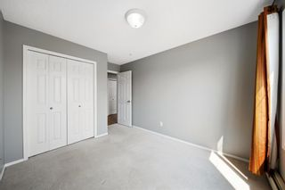 Photo 10: 202 9 Country Village Bay NE in Calgary: Country Hills Village Apartment for sale : MLS®# A1135669