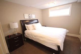 Photo 19: 10604/06/08 61 Avenue in Edmonton: Zone 15 House Triplex for sale : MLS®# E4225377