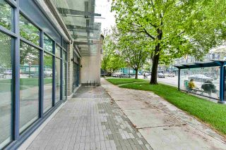 Photo 3: 383 E BROADWAY in Vancouver: Mount Pleasant VE Office for sale (Vancouver East)  : MLS®# C8025567