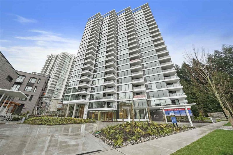 FEATURED LISTING: 404 - 5629 BIRNEY Avenue Vancouver