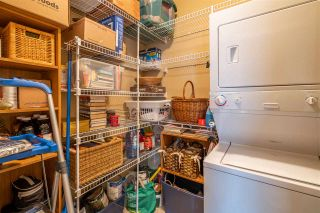 """Photo 25: 416 2955 DIAMOND Crescent in Abbotsford: Abbotsford West Condo for sale in """"WESTWOOD"""" : MLS®# R2572304"""