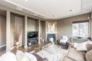 Photo 5: 11 GREENBRIAR PLACE in Port Moody: Heritage Mountain House for sale : MLS®# R2231164