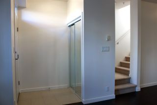 """Photo 14: 4 130 BREW Street in Port Moody: Port Moody Centre Townhouse for sale in """"SUTER BROOK CITY HOMES"""" : MLS®# R2004962"""
