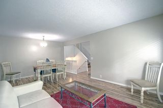 Photo 15: 1195 Ranchlands Boulevard NW in Calgary: Ranchlands Detached for sale : MLS®# A1142867