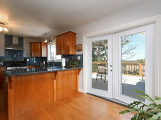 Photo 17: 3389 Mary Anne Cres in Colwood: Co Triangle House for sale : MLS®# 855310