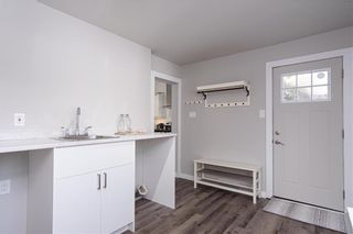 Photo 12: 271 Balfour Avenue in Winnipeg: Riverview Residential for sale (1A)  : MLS®# 202109446