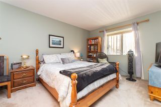 Photo 13: 9768 151A Street in Surrey: Guildford House for sale (North Surrey)  : MLS®# R2558154