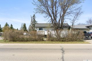 Photo 4: 102 5th Avenue in Martensville: Residential for sale : MLS®# SK859357