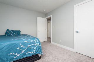 Photo 34: 10503 106 Avenue: Morinville House for sale : MLS®# E4229099
