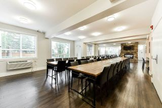 """Photo 3: 213 10477 154 Street in Surrey: Guildford Condo for sale in """"G3 RESIDENCES"""" (North Surrey)  : MLS®# R2538781"""