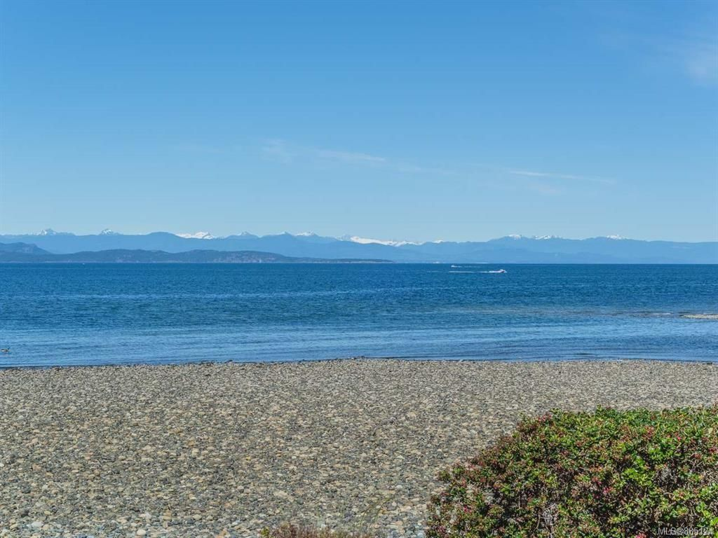 Photo 53: Photos: 1705 Admiral Tryon Blvd in : PQ French Creek House for sale (Parksville/Qualicum)  : MLS®# 885124