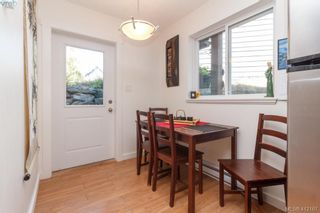 Photo 7: 6896 Beaton Rd in SOOKE: Sk Broomhill Half Duplex for sale (Sooke)  : MLS®# 817206