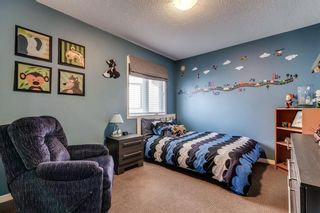 Photo 23: 173 WEST COACH Place SW in Calgary: West Springs Detached for sale : MLS®# C4248234