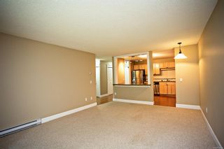 Photo 9: 307 4720 Uplands Dr in : Na Uplands Condo for sale (Nanaimo)  : MLS®# 874632