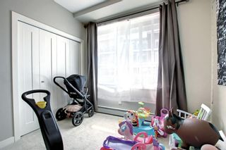 Photo 26: 204 10 Walgrove Walk SE in Calgary: Walden Apartment for sale : MLS®# A1144554