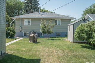 Photo 22: 226 W Avenue North in Saskatoon: Mount Royal SA Residential for sale : MLS®# SK862682