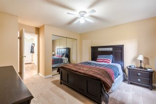 """Photo 7: 1101 45650 MCINTOSH Drive in Chilliwack: Chilliwack W Young-Well Condo for sale in """"Phoenixdale"""" : MLS®# R2555940"""