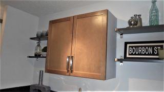 Photo 9: 803 10175 114 Street in Edmonton: Zone 12 Condo for sale : MLS®# E4228692