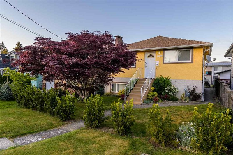 FEATURED LISTING: 7372 2ND Street Burnaby