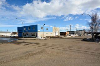 Photo 2: 10355 101 Avenue in Fort St. John: Fort St. John - City NW Industrial for sale (Fort St. John (Zone 60))  : MLS®# C8018427